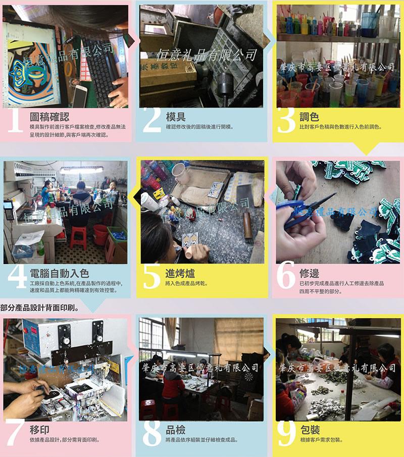 PVC製作流程1.jpg